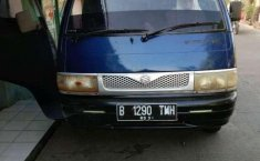 Suzuki Futura 2002 dijual