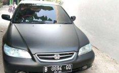 Honda Accord VTi-L 2002 harga murah