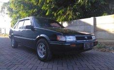 Toyota Corolla (2.0) 1986 kondisi terawat