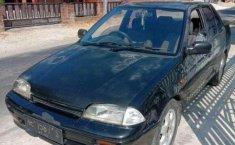 Suzuki Esteem 1996 dijual