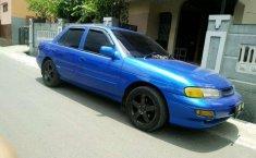 Timor SOHC  1996 Biru