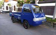 Suzuki Futura 2003 dijual