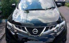 Nissan Murano 2012 dijual