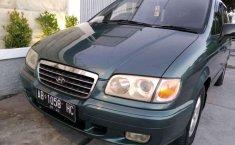 Hyundai Trajet GLS SE 2000 harga murah