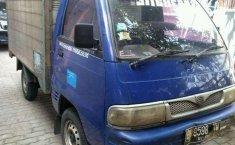 Suzuki Carry Pick Up 2001 dijual