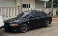 Mitsubishi Lancer 1999 terbaik