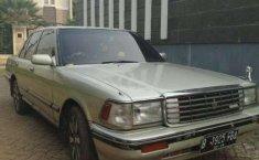 Toyota Crown () 1992 kondisi terawat