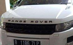 Land Rover Range Rover Sport  2011 Putih