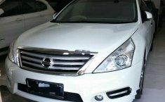 Nissan Teana 250XV 2012 harga murah