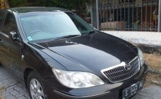 Jual Mobil Toyota Camry G 2003