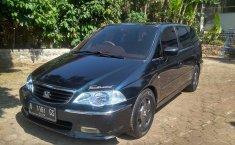 Jual Honda Odyssey 2.4 2001