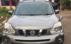 Jual Mobil Nissan X-Trail 2.5 CVT 2009