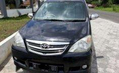 Jual Toyota Avanza Tipe G 2003 mobil bekas murah