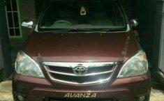 Jual Toyota Avanza G 2005 mobil bekas murah