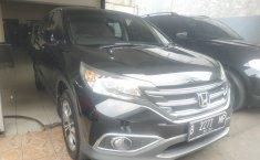 Jual mobil Honda CR-V 2.4 2013
