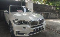 Jual BMW X5 E53 3.0 L6 Automatic 2015