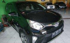 Jual Mobil Toyota Calya G 2018