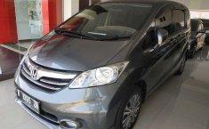 Jual Suzuki Carry 1.5L Real Van NA 2014