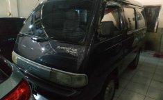 Jual Suzuki Carry 1.5L Real Van NA 1997