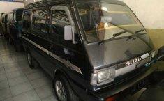 Jual Suzuki Carry 1.0 Manual 2002 mobil bekas murah