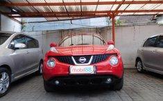 Jual Nissan Juke RX 2011 mobil bekas murah