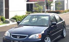 Jual mobil bekas Honda Civic VTi 2003