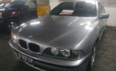 Jual mobil BMW 5 Series 528i 1997 mobil bekas murah