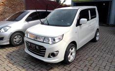 Jual Mobil Suzuki Karimun Wagon R GS 2016
