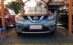 Jual Nissan X-Trail 2.0 2016 mobil bekas murah