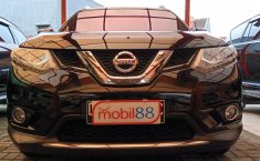 Jual Nissan X-Trail 2.5 2015 mobil bekas murah