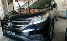 Jual Honda CR-V 2.0 2013 mobil bekas murah