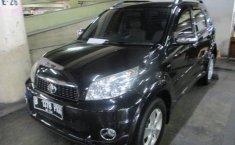 Jual Toyota Rush S 2011 mobil bekas murah