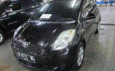 Jual Toyota Yaris E 2006 mobil bekas murah