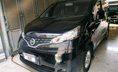Jual Nissan Evalia XV 2012 mobil bekas murah