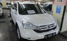 Jual Honda CR-V 2.4 2011 mobil bekas murah