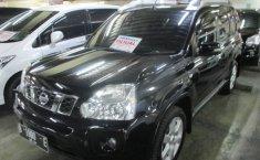 Jual Nissan X-Trail 2.5 XT 2011mobil bekas murah