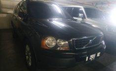 Jual mobil bekas Volvo XC90 2006