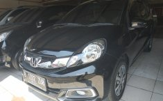 Jual mobil Honda Mobilio E Prestige 2016 dengan harga murah