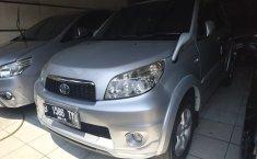 Jual mobil bekas Toyota Rush G 2014