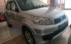 Jual mobil Toyota Rush TRD Sportivo 2013 dengan harga murah
