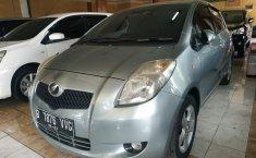 Jual mobil bekas Toyota Yaris J 2008