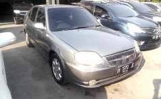 Jual mobil bekas murah Hyundai Grand Avega GL 2008