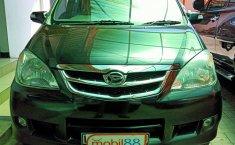 Jual Daihatsu Xenia Xi DELUXE 2009 mobil bekas murah