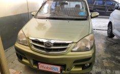 Jual Daihatsu Xenia Xi SPORTY 2007 mobil bekas murah
