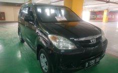 Jual mobil Toyota Avanza E 2011 mobil bekas murah