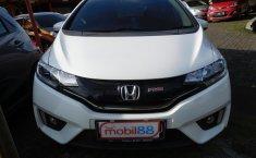 Jual Honda Jazz RS 2017 mobil bekas murah