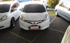 Jual Honda Jazz S 2013 mobil bekas murah