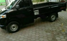 2013 Suzuki Mega Carry dijual