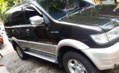 2003 Isuzu Panther dijual