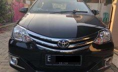 Toyota Etios Valco G 2014 harga murah